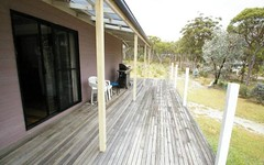 Address available on request, Tallong NSW