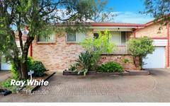 2/22-24 Vine Street, Hurstville NSW