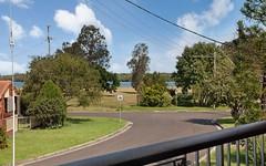 4/6 Marge Porter Place, West Ballina NSW