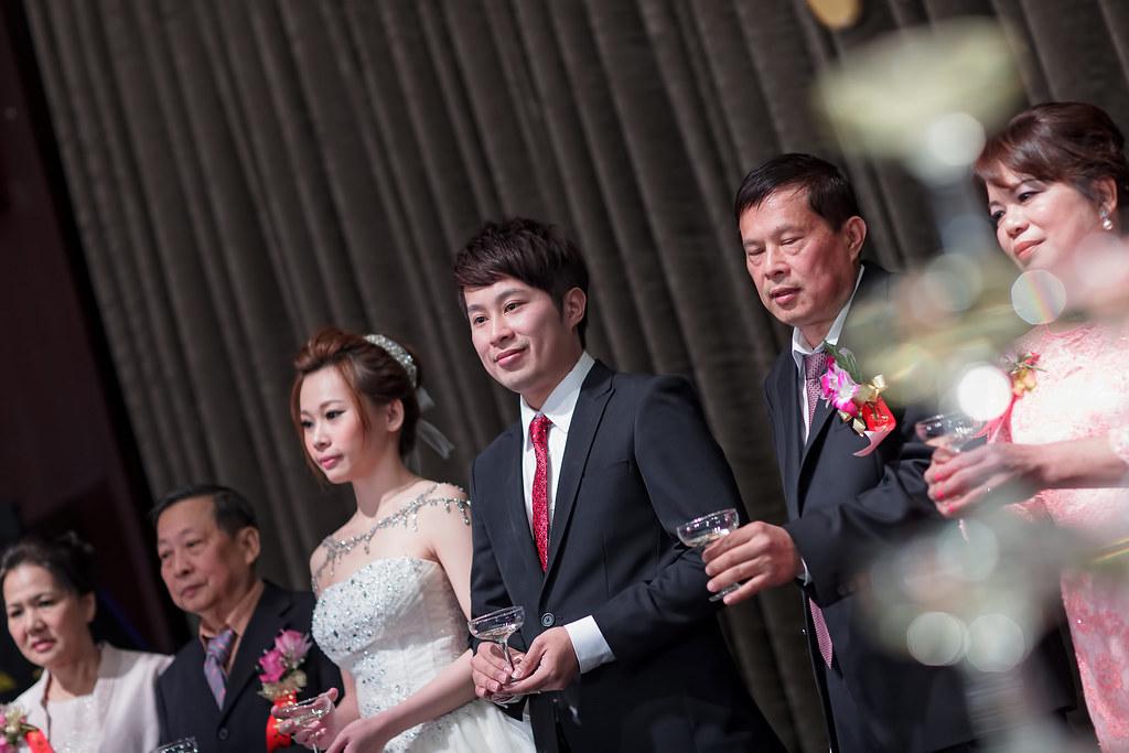 新竹國賓婚攝097