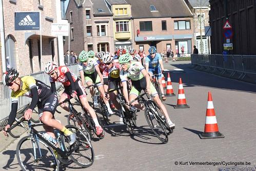 1000 euro race (84)