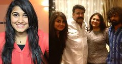 suchithra-family6 (suchitramohanlal) Tags: family suchitra mohanlal suchitramohanlal
