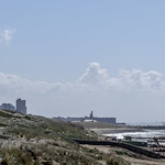 The Dutch coast thumbnail