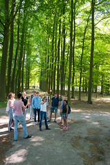 "T1 Natuur en reccreatie Middachten • <a style=""font-size:0.8em;"" href=""http://www.flickr.com/photos/99047638@N03/26469559693/"" target=""_blank"">View on Flickr</a>"