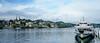 DSC00927 (photobillyli) Tags: luzern switzerland 瑞士 europe 歐洲 琉森 lucerne chapelbridge kapellbrucke 卡佩爾教堂橋 羅伊斯河 riverreuss 水塔 watertower