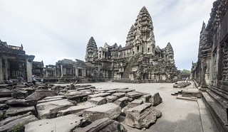 angkor - cambodge 2014 61