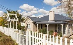 130 Jamison Road, South Penrith NSW