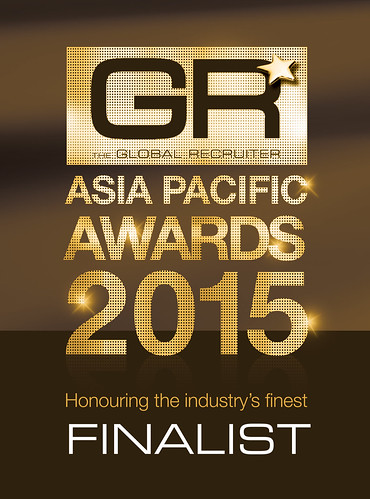 "Global Recruiter APAC Awards 2015 - FINALIST • <a style=""font-size:0.8em;"" href=""http://www.flickr.com/photos/143435186@N07/26672316384/"" target=""_blank"">View on Flickr</a>"