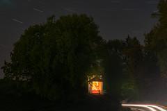 Nightshooting-Sterne-Mauthausen-6270-1 (Ralph Punkenhofer) Tags: light night stars landscape photography austria licht sterreich nikon nacht outdoor chapel d750 landschaft obersterreich sterne kapelle nightshooting upperaustria mauthausen mhlviertel langzeit sternzieher