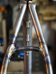 Did I mention that I love brazing with a fluxer?