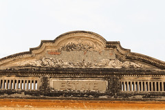 0W6A5754 (Liaqat Ali Vance) Tags: old pakistan heritage history monument architecture buildings photography google archive fateh ali di historical sikh punjab lahore vance shah singh haveli liaqat khoye