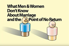 Stages ALL spouses go through before reaching the end of marriage (mrlarrybilotta) Tags: men video women marriage divorce pointofnoreturn snapline endofmarriage stagesofendofmarriage spousesreachendofmarriage