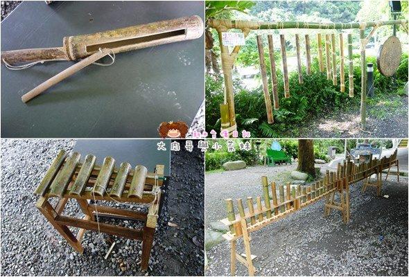 頭城農場竹子樂器 (5).jpg