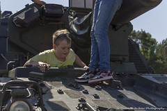 IMG_2864 (Quinten de Boer  Photography) Tags: leger tharde legerbasis quintendeboerphotography sodezwaai