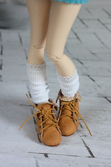 For Minifee (by Hand Dreams) Tags: sewing hand made msd minifee doll