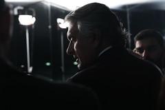 Reunio de Lderes - 15/06/2016 (Ronaldo Caiado) Tags: palciodoplanaltoslj reunio de lderes 15062016 senado federal brasliadf crditos sidney lins jr agncia liderana ronaldo caiado