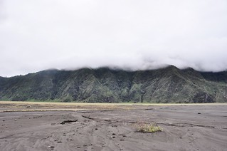 mont bromo - java - indonesie 35