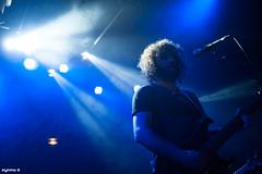 Hypno5e (Kymmo) Tags: music festival rock metal photo nikon suisse lyon