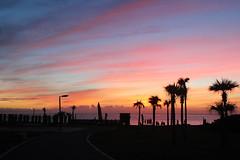 IMG_4795 (anniechiu23) Tags: ocean sunrise taiwan  hualien