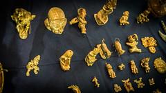 IMG_0039 (ministerioculturaypatrimonio) Tags: de trfico piezas resplandor operativo arqueolgicas detiene ilcito