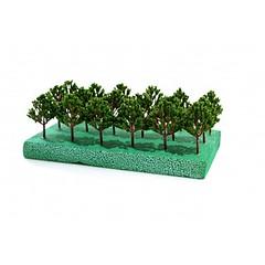 ماکت درخت انار کومه مدل TR044-18pcs 25000 تومان (www.3DKala.com) Tags: درخت انار 25000 ماکت مدل کومه تومان 3dkala tr04418pcs