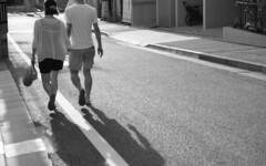 160505_PentaxME_031 (Matsui Hiroyuki) Tags: pentaxme fujifilmneopan100acros jupiter985mmf20 epsongtx8203200dpi