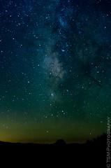 _IGP2806 (blackcloudbrew) Tags: night stars milkyway olmsteadpoint yosemitenp da35limited pentaxk5 sijul16