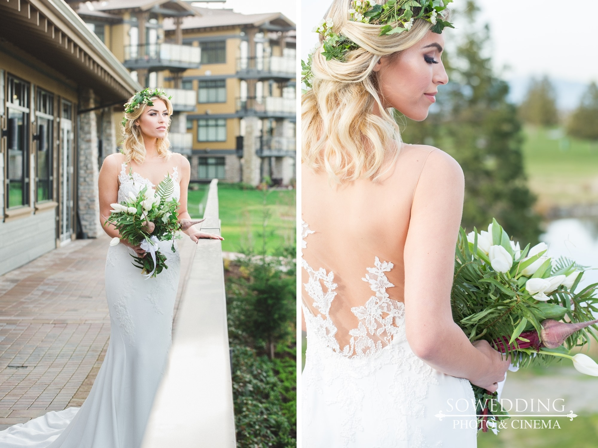 2016FebWedLuxe-Highlight-SoWedding(81)