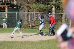 IMG_7121 (cankeep) Tags: baseball taa