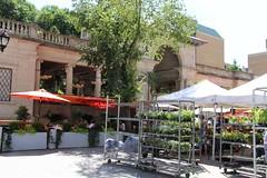 IMG_1425 (ShellyS) Tags: nyc newyorkcity manhattan markets parks restaurants greenmarket unionsquare unionsquarepark