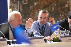 EPP Summit, Brussels, 28 June 2016 (More pictures and videos: connect@epp.eu) Tags: brussels party france june les germany joseph european president vice peoples summit epp weber manfred csu 2016 daul républicains