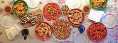 Party Party Time Party Time! Partytime Party! Partypartyparty Birthday Birthday Party Food Vegan Vegan Food Veganfoodporn Veganfood Homemade Handmade Yummy Yummy! Yummy Tasty Tastyfood IPhoneography Iphonephotography Iphoneonly IPhone Panning (robertotrivella) Tags: birthday party food vegan yummy handmade tasty birthdayparty homemade panning partytime partypartyparty iphone veganfood tastyfood veganfoodporn iphonephotography iphoneography iphoneonly yummy