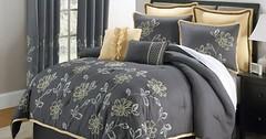 Grey Bedroom Decor (jhonstevans) Tags: home design bedroom trends decorating latest decor ideas