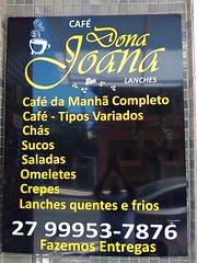 Caf Dona Joana (1) (jemaambiental) Tags: art cores arte decoration decorao artisan collors artesanatos mveis arranjos arteso coresvivas nivers decoraodemesa decoraodeparede corescollors emmdeira emarame