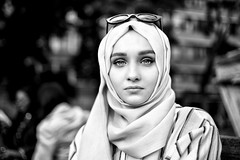 (Alan Schaller) Tags: street leica portrait white black london alan 35mm photography m and mm monochrom summilux asph fle schaller typ 246