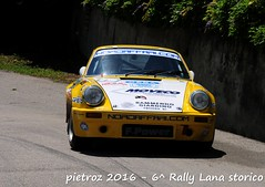 019-DSC_6997 - Porsche 911 RS - 2000+ - 2 4 - Bertinotti Marco-Rondi Andrea - Rally & Co (pietroz) Tags: 6 lana photo nikon foto photos rally piemonte fotos biella pietro storico zoccola 300s ternengo pietroz bioglio historiz