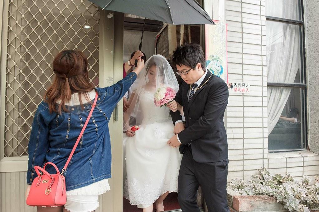 070結婚婚禮拍攝