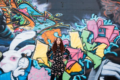 Rachel Spice on Location-2287 (@photomeike) Tags: fashion tacoma redhair pnw mastinlabs nikond750