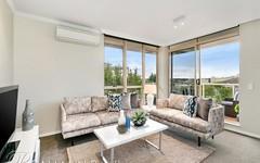 307/6 Yara Avenue, Rozelle NSW