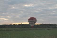 160703 - Ballonvaart Veendam naar Vriescheloo 69
