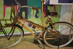 dutch pushbikes (9) (bertknot) Tags: bikes fietsen fiets pushbikes dutchbikes dutchpushbikes