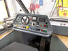 Konstal 13N (transport131) Tags: tram warszawa tramwaj 13n konstal