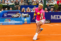"""ATP Buenos Aires 2015 • <a style=""""font-size:0.8em;"""" href=""""http://www.flickr.com/photos/21603568@N02/16338668434/"""" target=""""_blank"""">View on Flickr</a>"""