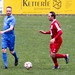 "2015-04-06 - VfL Gerstetten vs. Schnaitheim - 004.jpg • <a style=""font-size:0.8em;"" href=""http://www.flickr.com/photos/125792763@N04/16433566124/"" target=""_blank"">View on Flickr</a>"