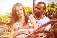 Laura_&_Alejandro_29 (Snow Producciones) Tags: love sol sunshine buenos aires amor puertomadero valentinesday saintvalentin enamorados saintvalentine sanvalentn diadosnamorados saintvalentinesday dadelosenamorados