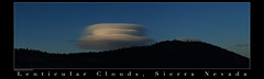 Page 069 (pictoramix) Tags: panorama nature clouds canon panoramic lenticular stitched cityescapes altoculmulus canoneosdx eosdx photographicpanorama