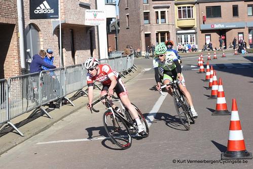 1000 euro race (364)