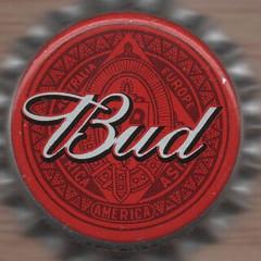 Budweiser (3).jpg (danielcoronas10) Tags: africa america asia australia bud crvz eu0ps169 europe fbrcnt002 fbrcnt008 ff0000 crpsn011