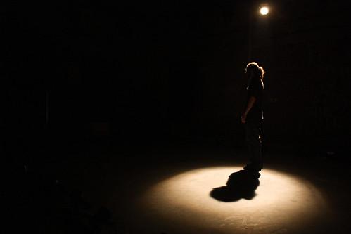"""WORKSHOP: Dramaturgie světelných změn / Světlo - akce • <a style=""""font-size:0.8em;"""" href=""""http://www.flickr.com/photos/83986917@N04/16606838359/"""" target=""""_blank"""">View on Flickr</a>"""