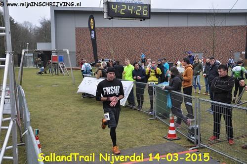 SallandTrail_14_03_2015_0179